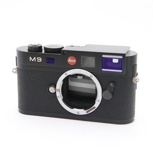 M9 ブラックペイント