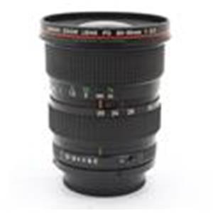 New FD20-35mm F3.5L