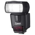 Canon (キヤノン) スピードライト 430EX II