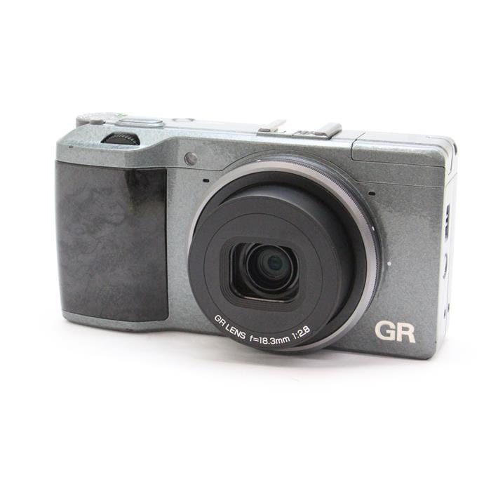 GR Limited Edition(5000台限定生産)