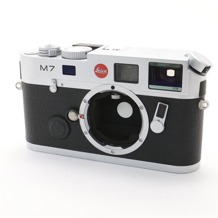 M7 0.58 JAPAN