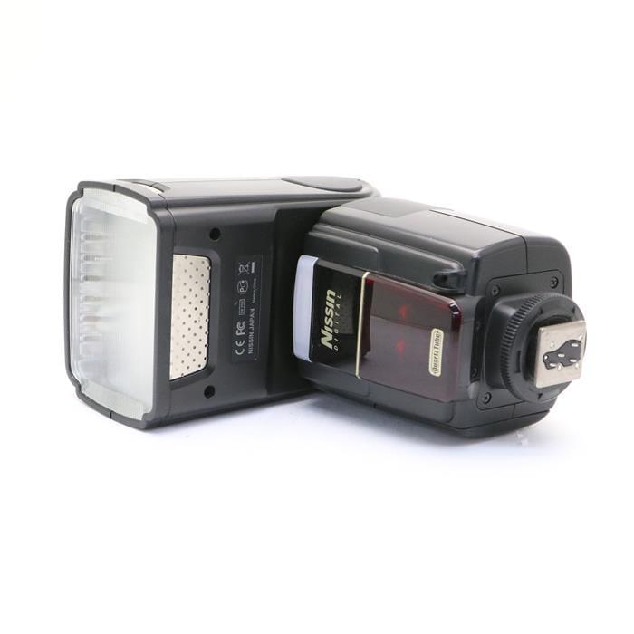 MG8000 EXTREME(Nikon)