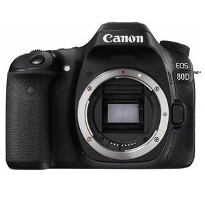 Canon (キヤノン) EOS 80D ボディ メイン