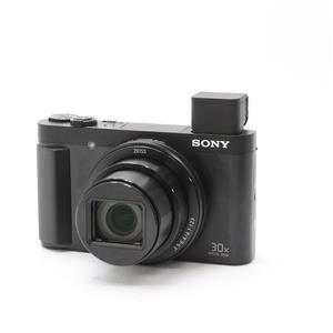 SONY (ソニー) Cyber-shot DSC-HX90V メイン