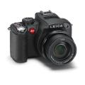 Leica (ライカ) V-LUX2