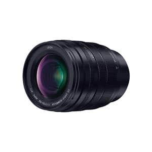 Panasonic (パナソニック) LEICA DG VARIO-SUMMILUX 25-50mm F1.7 ASPH. H-X2550 メイン