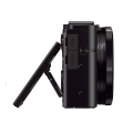 SONY (ソニー) Cyber-shot DSC-RX100M2 3