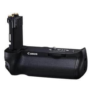 Canon (キヤノン) バッテリーグリップ BG-E20 メイン