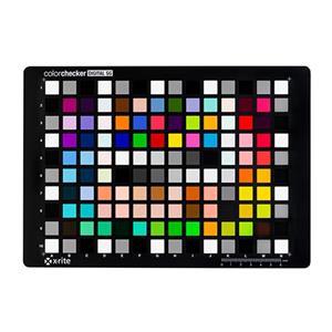 ColorChecker Digital SG (カラーチャート)