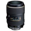 Tokina (トキナー) AT-X M100 PRO D(AF100mm F2.8マクロ)(ニコンF用)