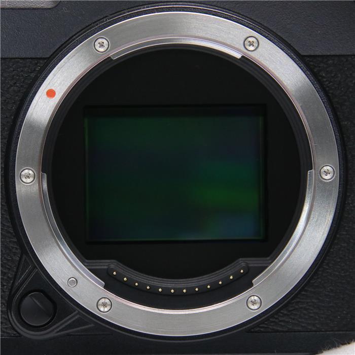 GFX 50R