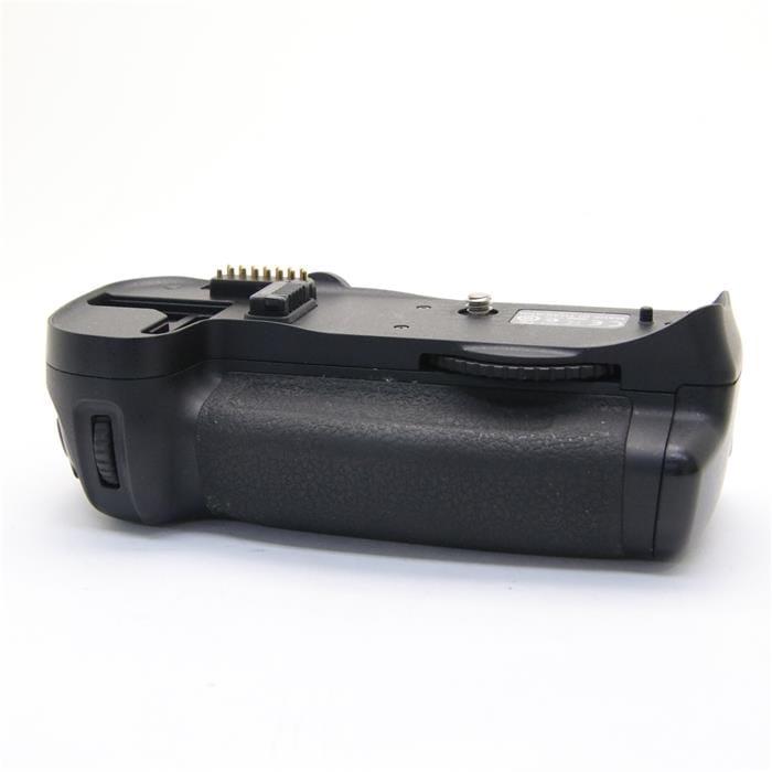 マルチパワーバッテリーパック MB-D10