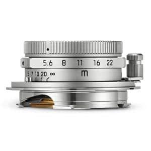 Leica (ライカ) ズマロン M28mm F5.6 メイン