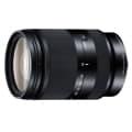 SONY (ソニー) E 18-200mm F3.5-6.3 OSS LE SEL18200LE