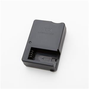 Leica (ライカ) バッテリーチャージャー BC-DC13 SP400193 メイン