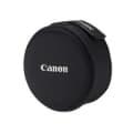 Canon (キヤノン) レンズキャップ E-145C