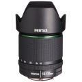 PENTAX DA18-135mm F3.5-5.6ED AL(IF)DC WR