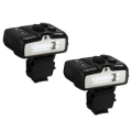 Nikon (ニコン) クローズアップスピードライトリモートキットR1