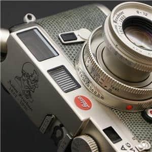 Leica (ライカ) M6 アントン・ブルックナー セット メイン