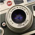 Leica (ライカ) M6 アントン・ブルックナー セット 26