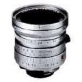 Leica (ライカ) エルマリート M21mm F2.8 ASPH シルバー