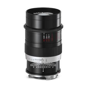 Leica (ライカ) タンバール M90mm F2.2 メイン