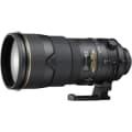 Nikon (ニコン) AF-S NIKKOR 300mm F2.8G ED VR II