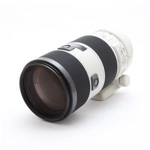 70-200mm F2.8G