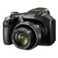 SONY (ソニー) Cyber-shot DSC-HX100V