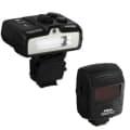 Nikon (ニコン) クローズアップスピードライトコマンダーキットR1C1