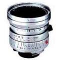 Leica (ライカ) エルマリート M24mm F2.8 ASPH シルバー