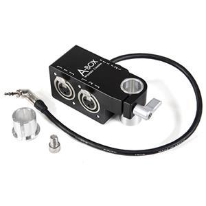 A-Box(ブラックマジック ポケットシネマカメラ用)
