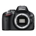 Nikon (ニコン) D5100 ボディ