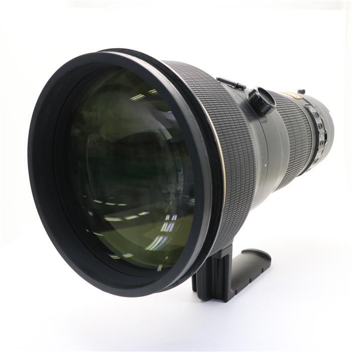AF-S NIKKOR 400mm F2.8 G ED VR