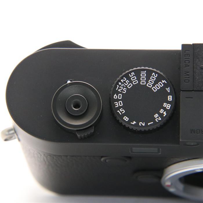 M10 モノクローム