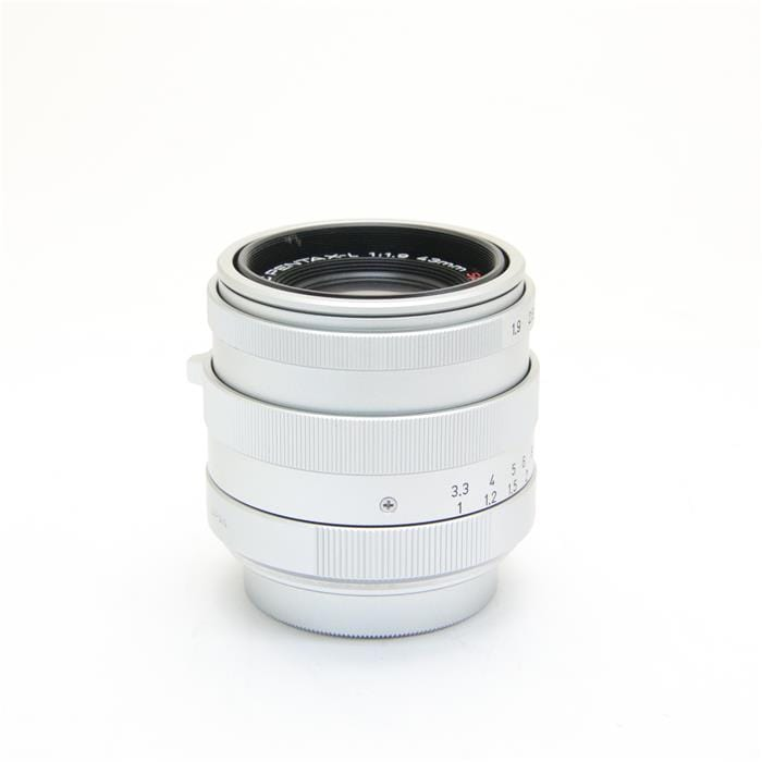 (L) 43mm F1.9 Special (CH)