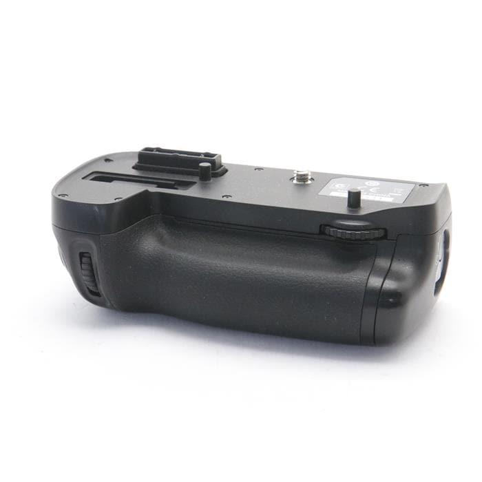 マルチパワーバッテリーパック MB-D15
