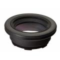 Nikon (ニコン) マグニファイングアイピース DK-17M