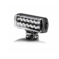 Manfrotto POCKET LED ライト 12