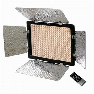 LEDライトVL-7700CXP