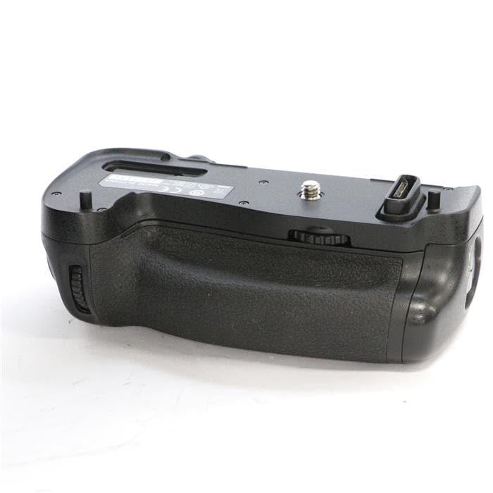マルチパワーバッテリーパック MB-D16